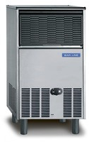 Льдогенератор BAR LINE (FRIMONT) B 6022 WS
