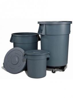 Контейнер для мусора GASTRORAG JW-CR38E
