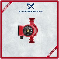 Насосы циркуляционные Grundfos UPS 32-70-180