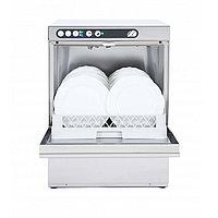 Посудомоечная машина с фронтальной загрузкой Adler ECO 50 PD