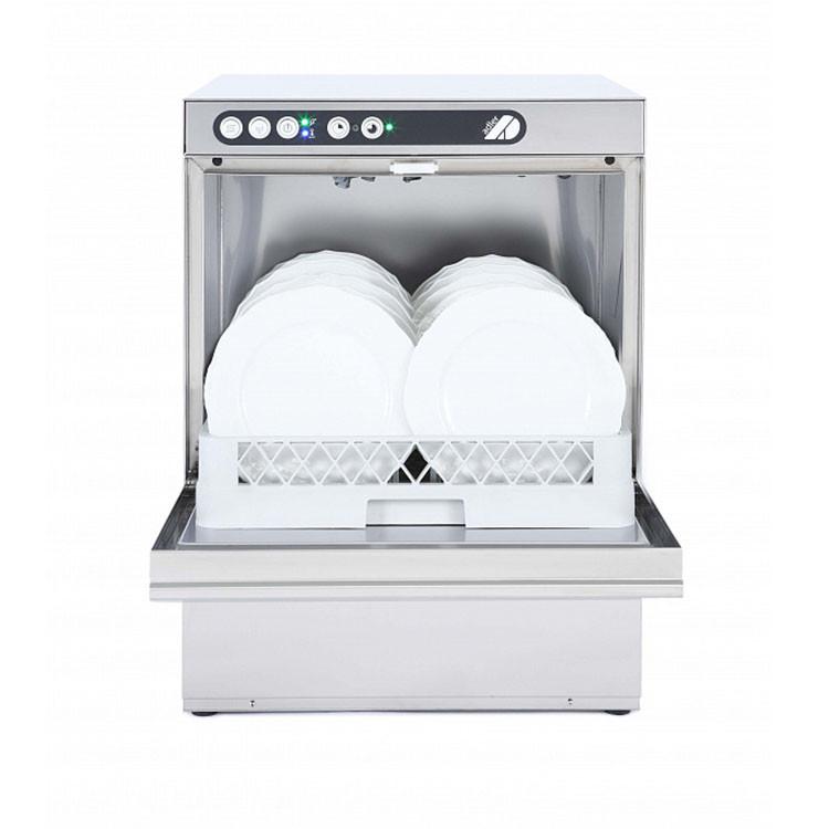 Посудомоечная машина с фронтальной загрузкой Adler ECO 50 230V DPPD