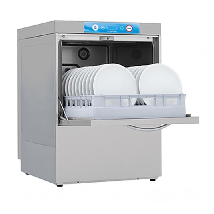 Посудомоечная машина с фронтальной загрузкой Elettrobar MISTRAL 64D