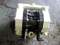 Мембранный пневматический насос КО-318, фото 1