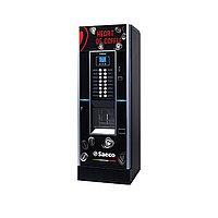 Кофейный торговый автомат Saeco CRISTALLO 400 EVO STD