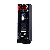 Кофейный торговый автомат Saeco CRISTALLO 600 EVO STD
