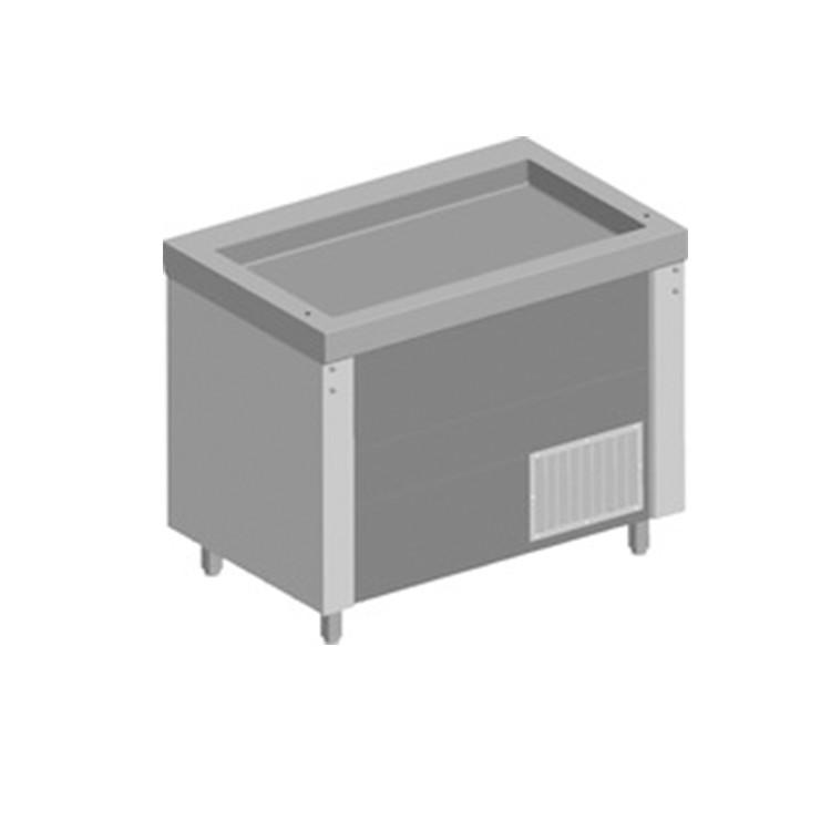 Прилавок для холодных блюд ITERMA С-ПХ1-1507-21К1