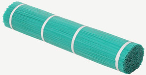 Ворс для намотки на вал (Длина 710 - 900 , Сечений 1,8 - 3,5 мм.)