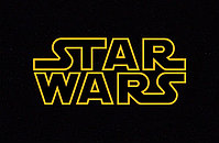 Звездные войны, Star Wars