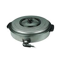 Сковорода электрическая GASTRORAG CPP-55A