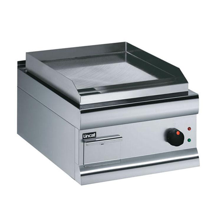 Гриль-сковорода Lincat GS4EFL