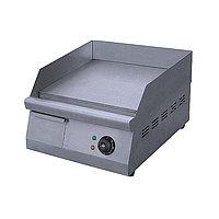 Гриль-сковорода Kocateq GH400