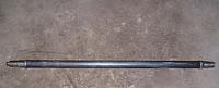 Вал промежуточный УМДУ-80 82.02.10.000 СБ