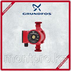 Насосы циркуляционные Grundfos UPS 25-100-180