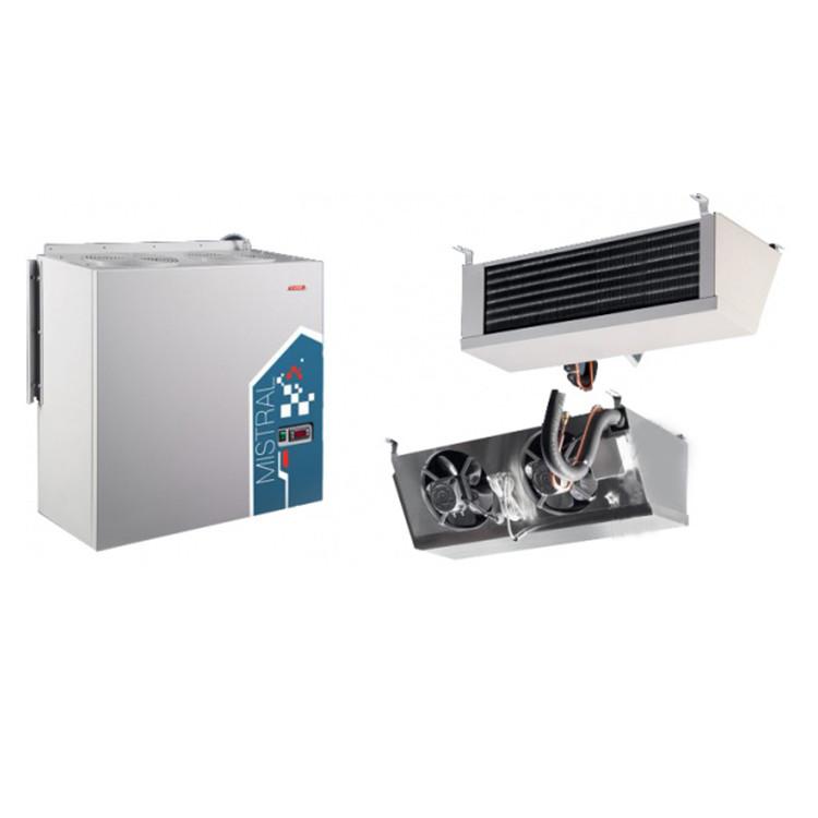 Сплит-система низкотемпературная Ариада KLS 235