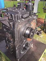Коробка передач ДЗ-98.10.04.000, фото 1