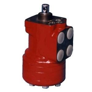 Насос-дозатор моноблочный НДМ 200-У600-16
