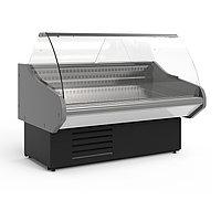 Витрина холодильная Cryspi Octava XL SN 1500