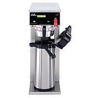 Фильтр-кофемашина Curtis D500GT30A000