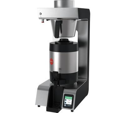 Кофеварка Marco Jet 6 5,6 кВт
