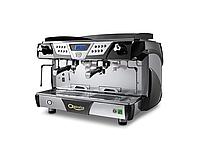 Кофемашина Astoria (C.M.A.) Plus 4 You TS SAEP/2 53 мм хром/черная
