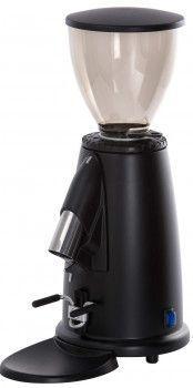 Кофемолка Macap M2M черная