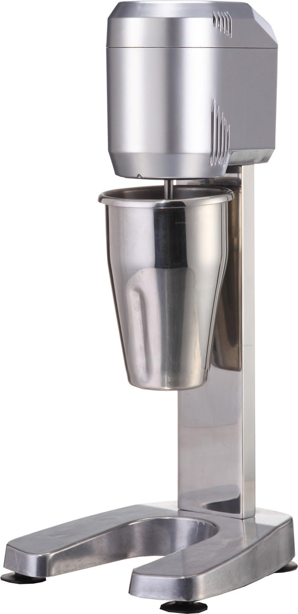 Миксер для молочных коктейлей EKSI DM-1
