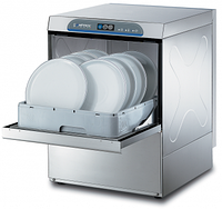 Посудомоечная машина с фронтальной загрузкой Compack D5037