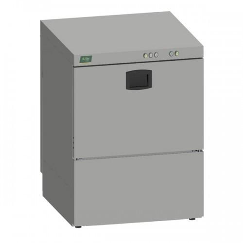Посудомоечная машина с фронтальной загрузкой Solis Basic 50