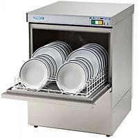 Посудомоечная машина с фронтальной загрузкой MACH MS/9351