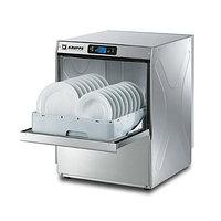 Посудомоечная машина с фронтальной загрузкой Compack X54E