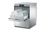 Посудомоечная машина с фронтальной загрузкой Compack PL56E