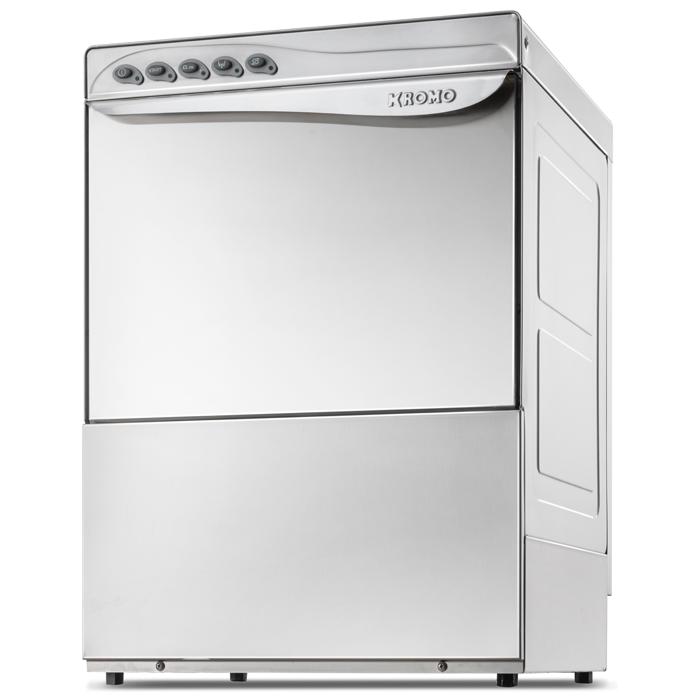 Посудомоечная машина с фронтальной загрузкой Kromo Aqua 50
