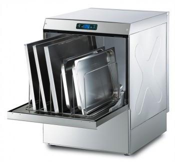 Посудомоечная машина с фронтальной загрузкой Krupps Koral K820E