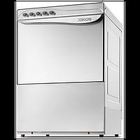 Посудомоечная машина с фронтальной загрузкой Kromo Aqua 50 DDE