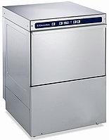 Посудомоечная машина с фронтальной загрузкой Electrolux Professional EUC1DP2 (400036)