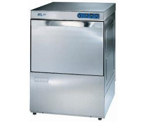Посудомоечная машина с фронтальной загрузкой Dihr GS 50 + DP + DD
