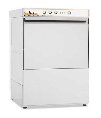 Посудомоечная машина с фронтальной загрузкой Amika 260X