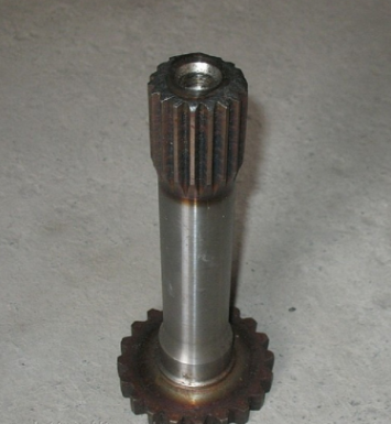 Вал карданный 18-14-77