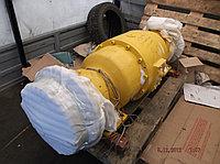 Редуктор моста 248.03.01.01.000 / PY180 (Китай), фото 1