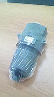 Фильтр гидравлический SPM301CDCB403X