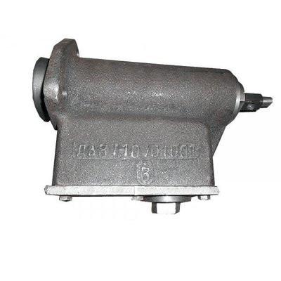 Цилиндр главный тормозной 557-1.07.01.020-01