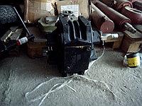 Насос ДС-142А 03.01.000Б (Нового образца), фото 1