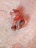 Коробка отбора мощности ДС-138 01.01.000 (под кардан, пневмовключение, до 2012 г.в. на ДС-138 и ДС-39Г