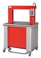 Стреппинг-машина Transpak ТР-702 (650х500)
