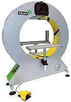 Упаковочная машина Plasticband Neleo 90