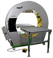 Упаковочная машина Plasticband Neleo 125