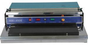 Термоупаковщик Assum HW-450Е