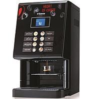 Настольный кофейный автомат Saeco Phedra EVO Espresso