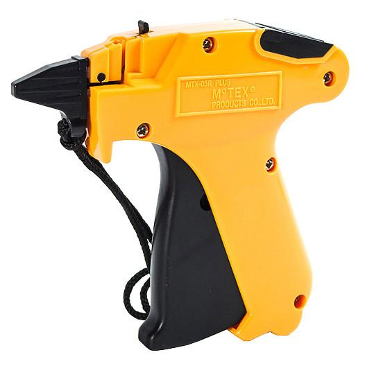 Этикет-пистолет Motex MTX-05R