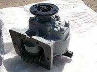 КОМ МП (ДС-39Г под кардан, пневмовключение, с 2012 г.в.